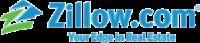 ZillowLogo-300x65